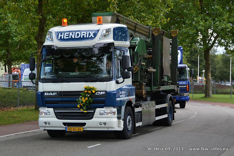 25-Truckrun-Boxmeer-20130915-0949.jpg