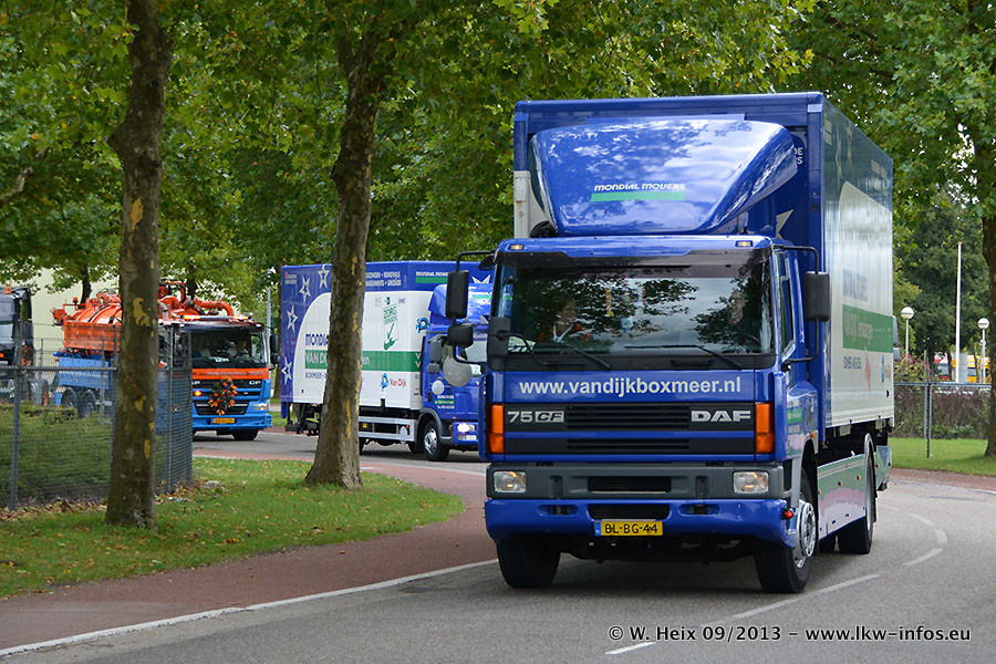 25-Truckrun-Boxmeer-20130915-0950.jpg