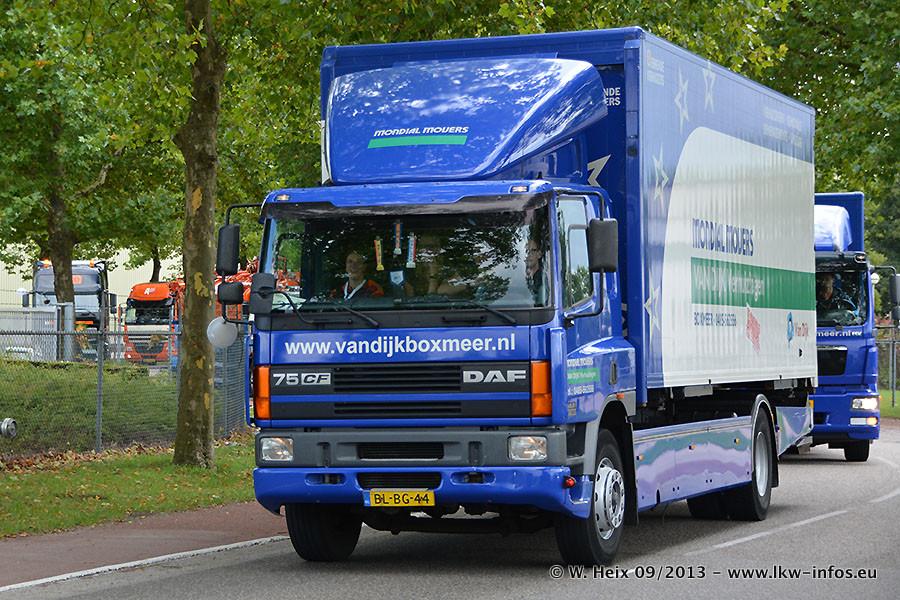 25-Truckrun-Boxmeer-20130915-0951.jpg