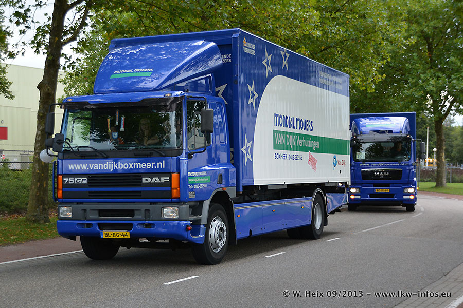 25-Truckrun-Boxmeer-20130915-0952.jpg