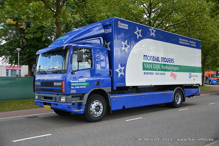 25-Truckrun-Boxmeer-20130915-0953.jpg