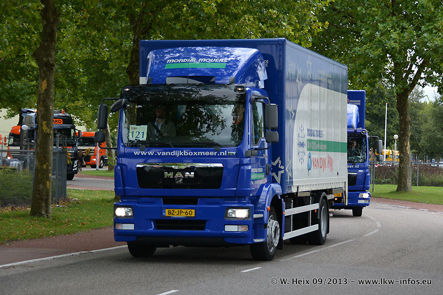 25-Truckrun-Boxmeer-20130915-0954.jpg