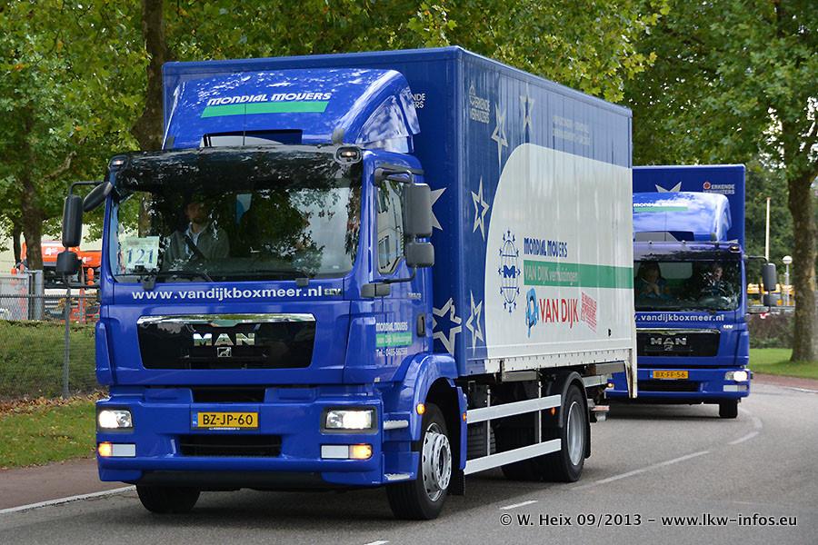 25-Truckrun-Boxmeer-20130915-0955.jpg