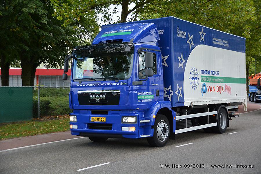 25-Truckrun-Boxmeer-20130915-0956.jpg