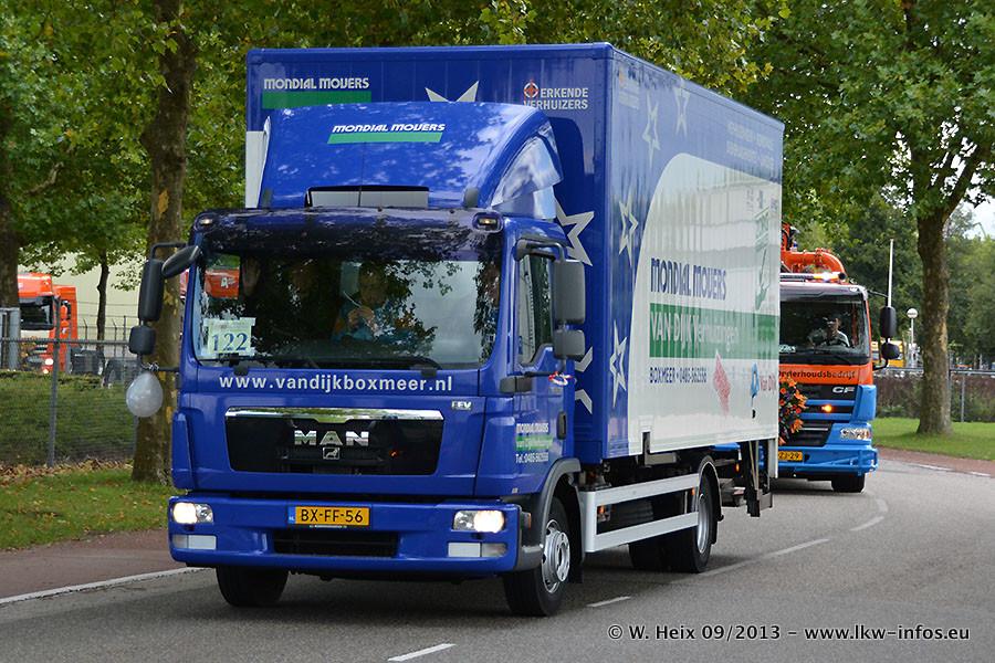 25-Truckrun-Boxmeer-20130915-0957.jpg