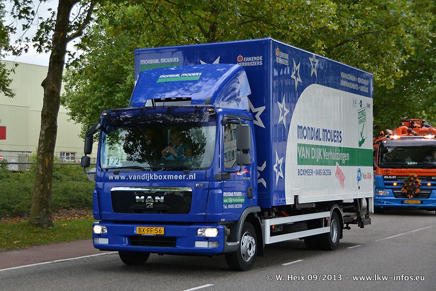 25-Truckrun-Boxmeer-20130915-0958.jpg