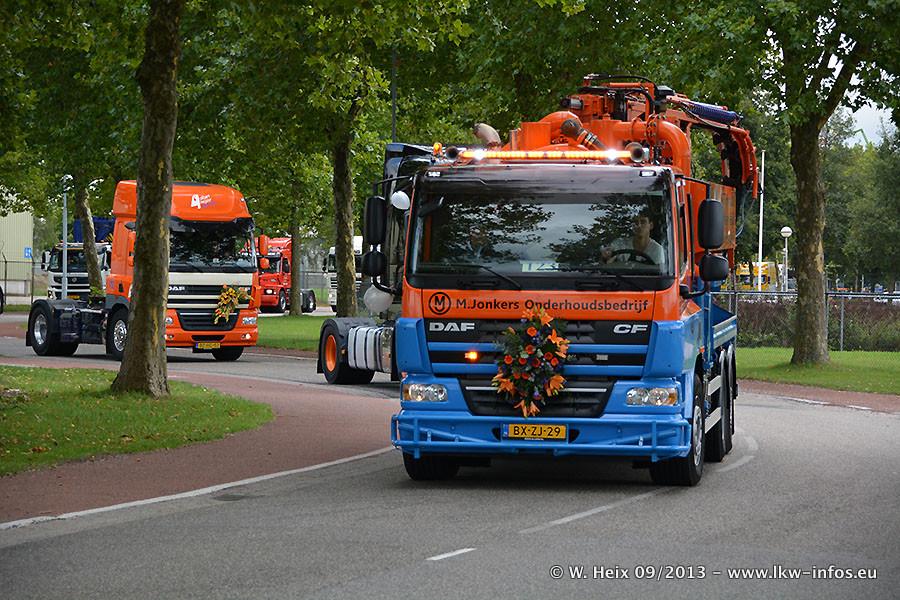 25-Truckrun-Boxmeer-20130915-0959.jpg