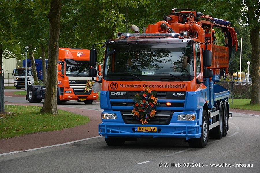 25-Truckrun-Boxmeer-20130915-0960.jpg