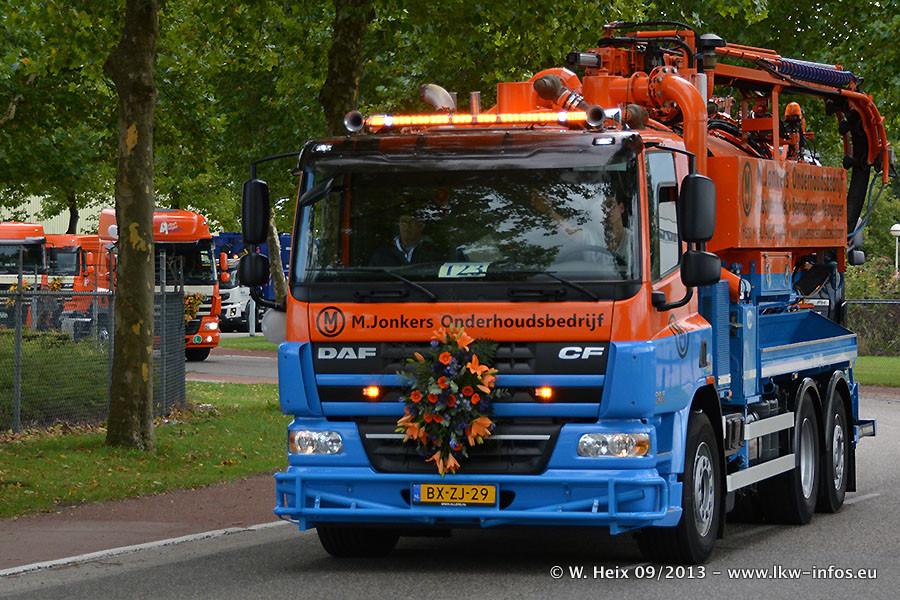 25-Truckrun-Boxmeer-20130915-0961.jpg