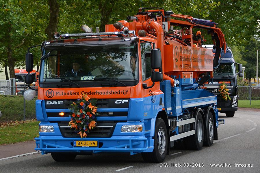 25-Truckrun-Boxmeer-20130915-0962.jpg