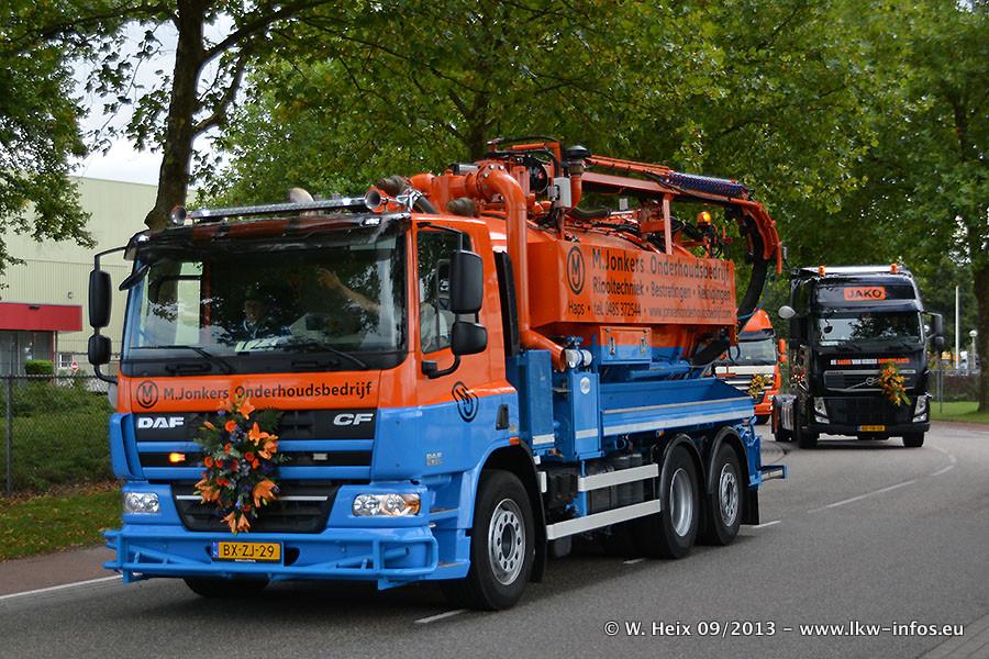 25-Truckrun-Boxmeer-20130915-0963.jpg