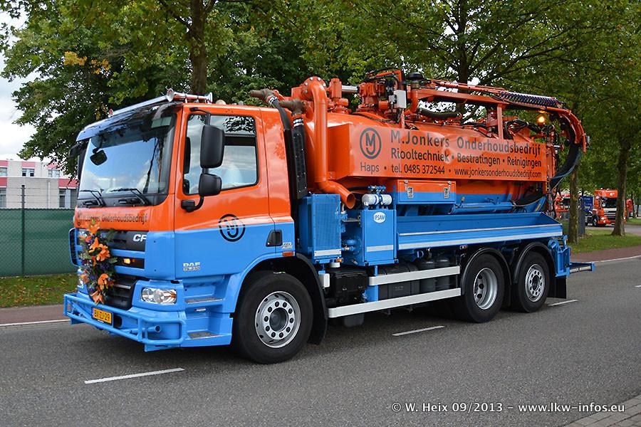 25-Truckrun-Boxmeer-20130915-0964.jpg