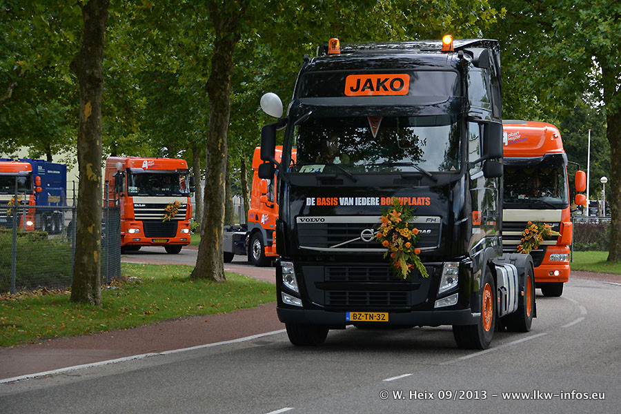 25-Truckrun-Boxmeer-20130915-0965.jpg