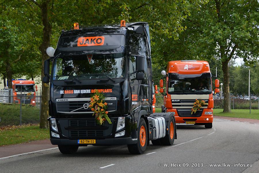 25-Truckrun-Boxmeer-20130915-0966.jpg