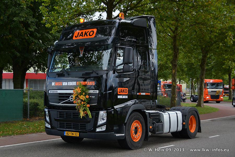 25-Truckrun-Boxmeer-20130915-0967.jpg