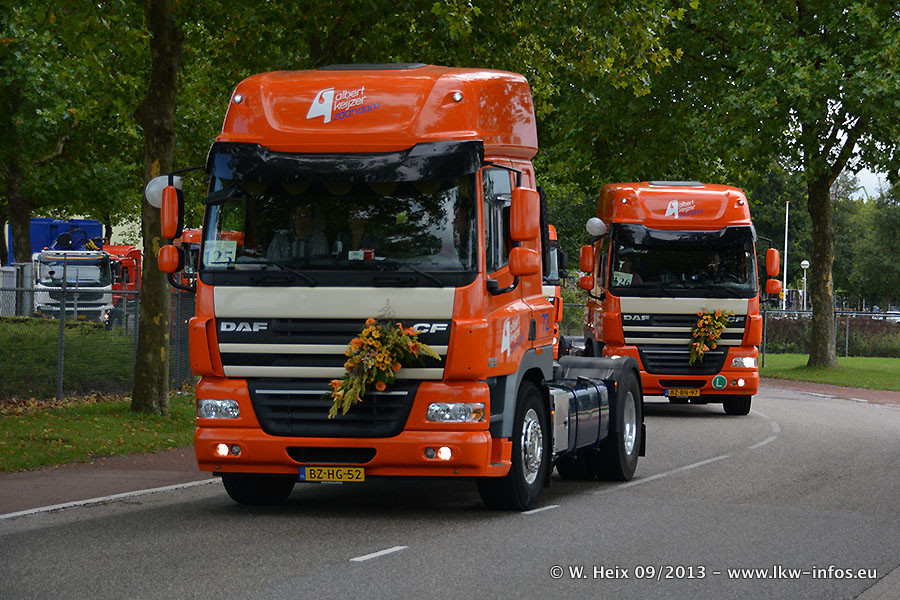 25-Truckrun-Boxmeer-20130915-0968.jpg
