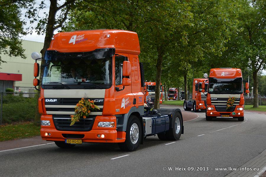 25-Truckrun-Boxmeer-20130915-0969.jpg