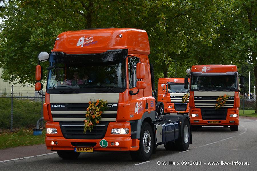 25-Truckrun-Boxmeer-20130915-0970.jpg