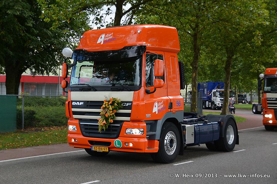 25-Truckrun-Boxmeer-20130915-0971.jpg