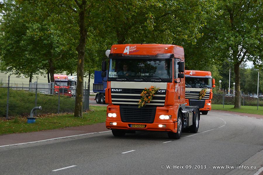 25-Truckrun-Boxmeer-20130915-0972.jpg