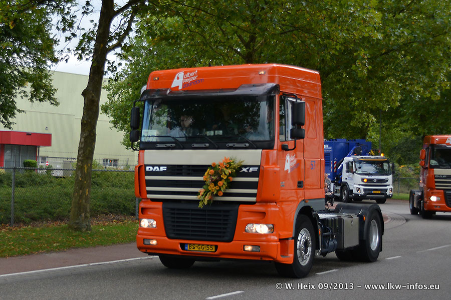 25-Truckrun-Boxmeer-20130915-0973.jpg