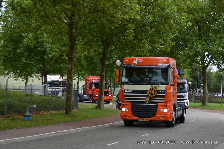 25-Truckrun-Boxmeer-20130915-0974.jpg