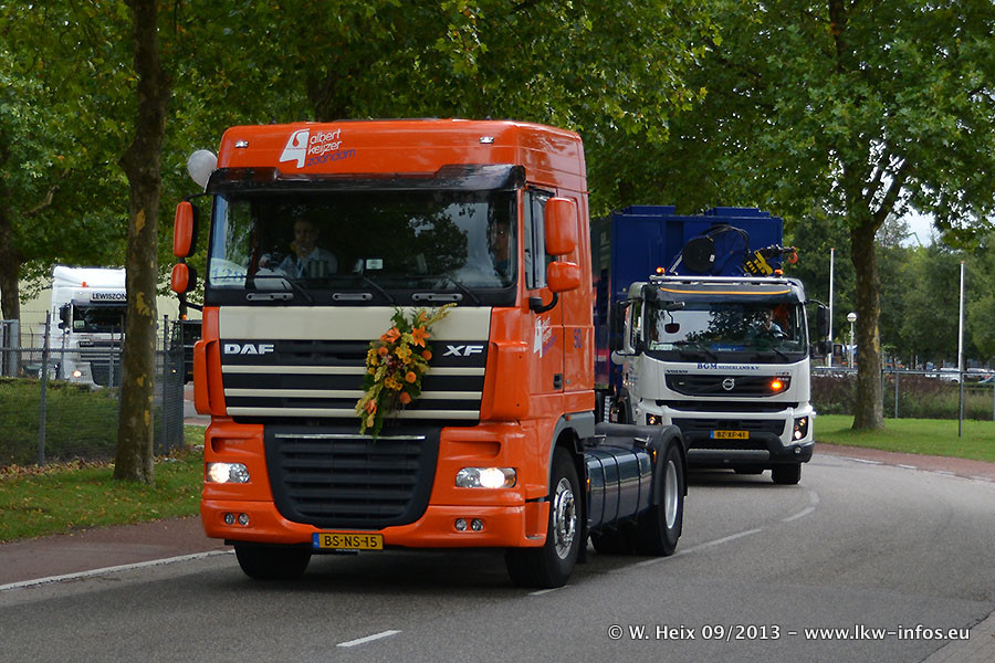 25-Truckrun-Boxmeer-20130915-0975.jpg