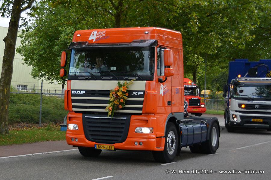 25-Truckrun-Boxmeer-20130915-0976.jpg