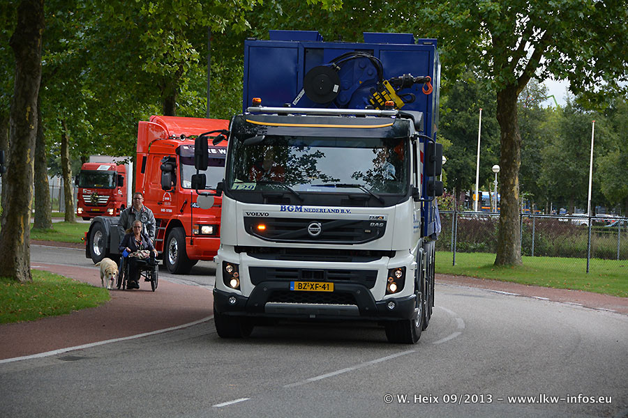 25-Truckrun-Boxmeer-20130915-0977.jpg