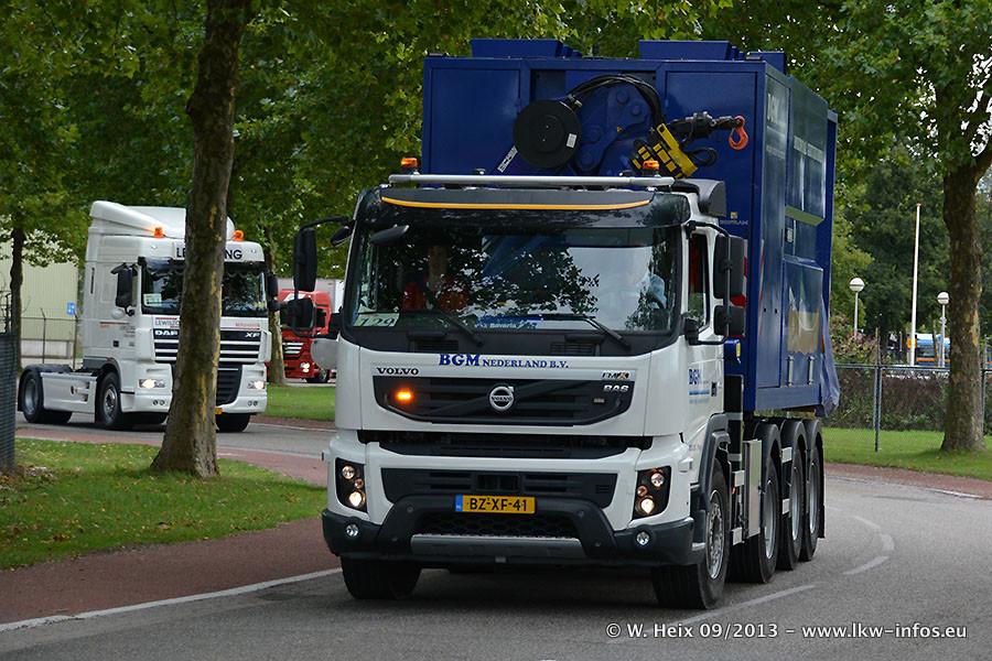 25-Truckrun-Boxmeer-20130915-0978.jpg