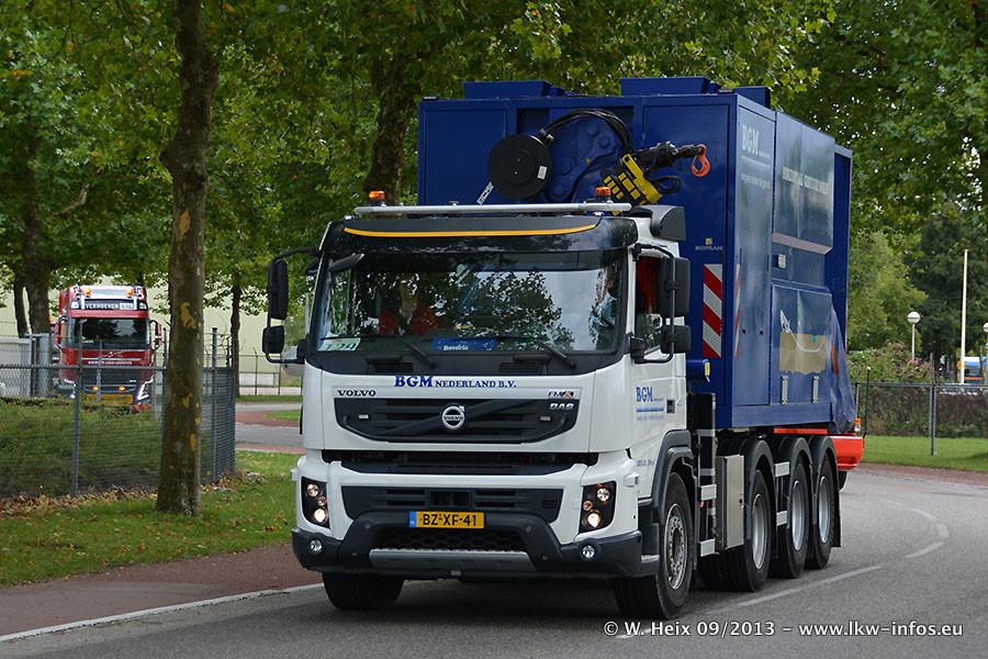 25-Truckrun-Boxmeer-20130915-0979.jpg