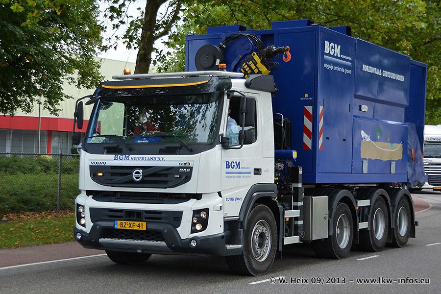 25-Truckrun-Boxmeer-20130915-0980.jpg
