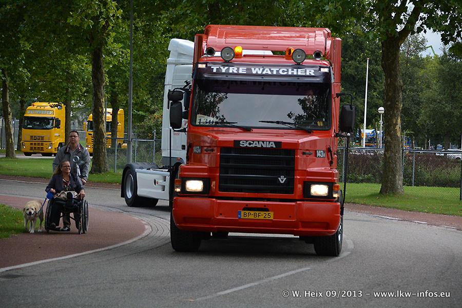 25-Truckrun-Boxmeer-20130915-0981.jpg