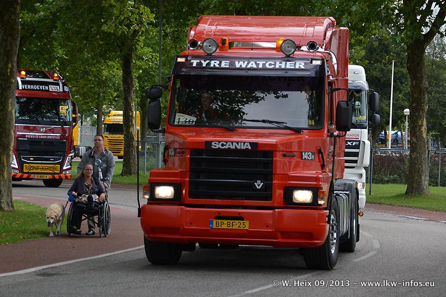 25-Truckrun-Boxmeer-20130915-0982.jpg
