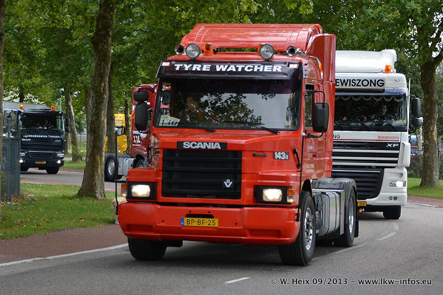 25-Truckrun-Boxmeer-20130915-0983.jpg