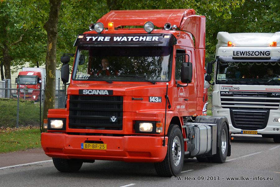 25-Truckrun-Boxmeer-20130915-0984.jpg