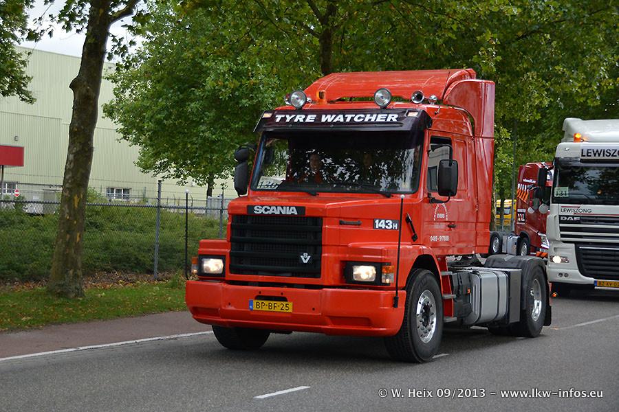 25-Truckrun-Boxmeer-20130915-0985.jpg