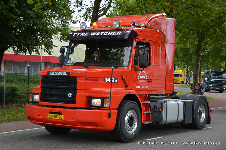 25-Truckrun-Boxmeer-20130915-0986.jpg