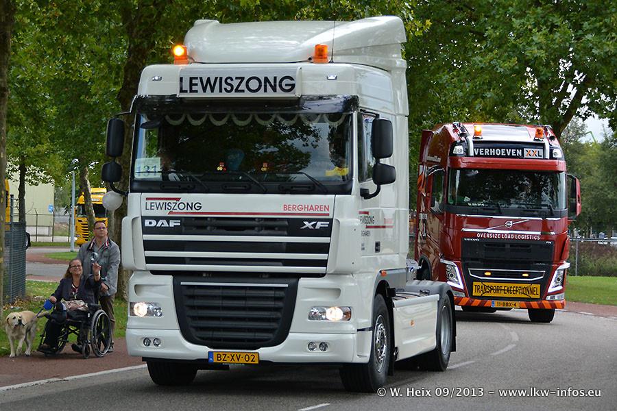 25-Truckrun-Boxmeer-20130915-0988.jpg