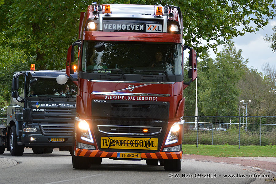 25-Truckrun-Boxmeer-20130915-0989.jpg
