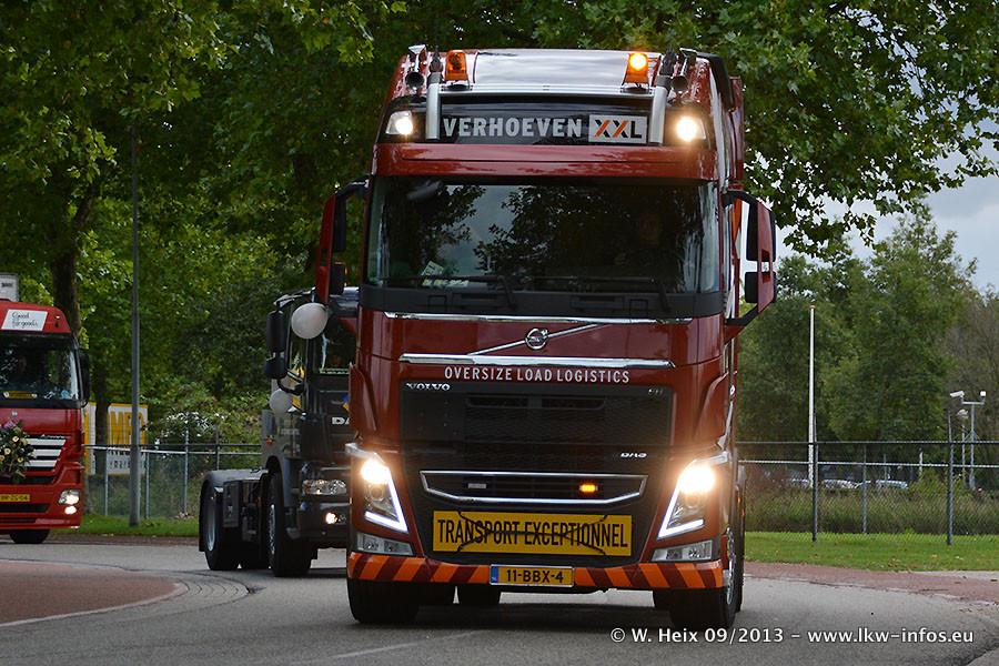 25-Truckrun-Boxmeer-20130915-0990.jpg