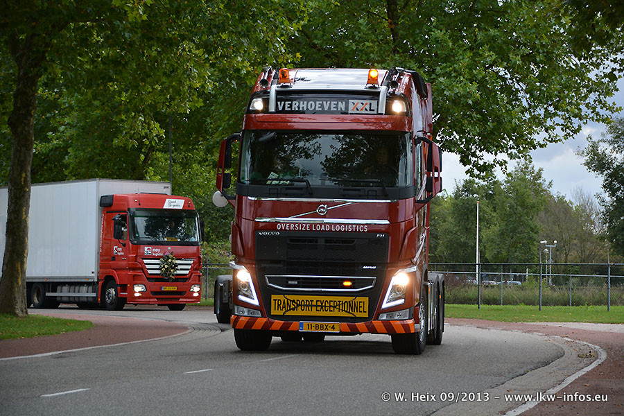 25-Truckrun-Boxmeer-20130915-0991.jpg