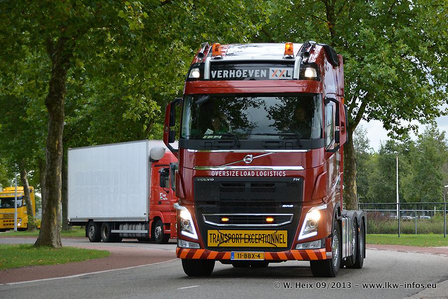 25-Truckrun-Boxmeer-20130915-0992.jpg