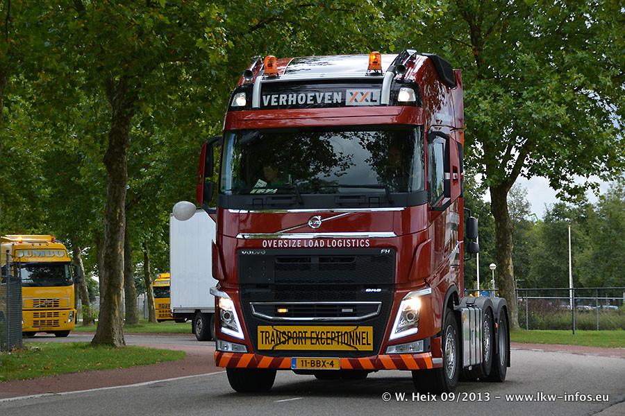 25-Truckrun-Boxmeer-20130915-0993.jpg