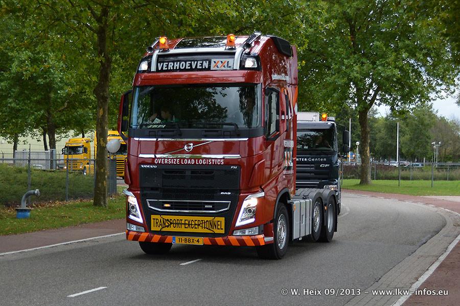 25-Truckrun-Boxmeer-20130915-0994.jpg