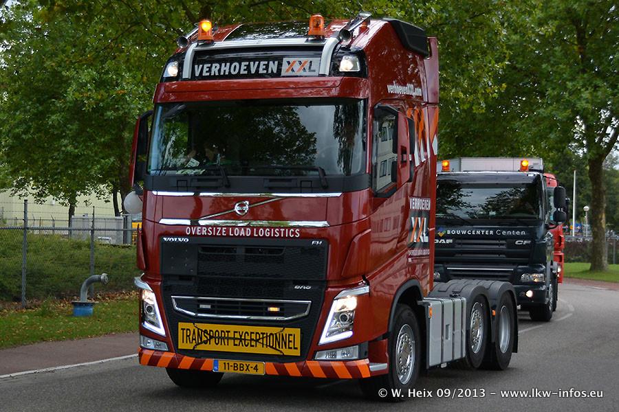 25-Truckrun-Boxmeer-20130915-0995.jpg