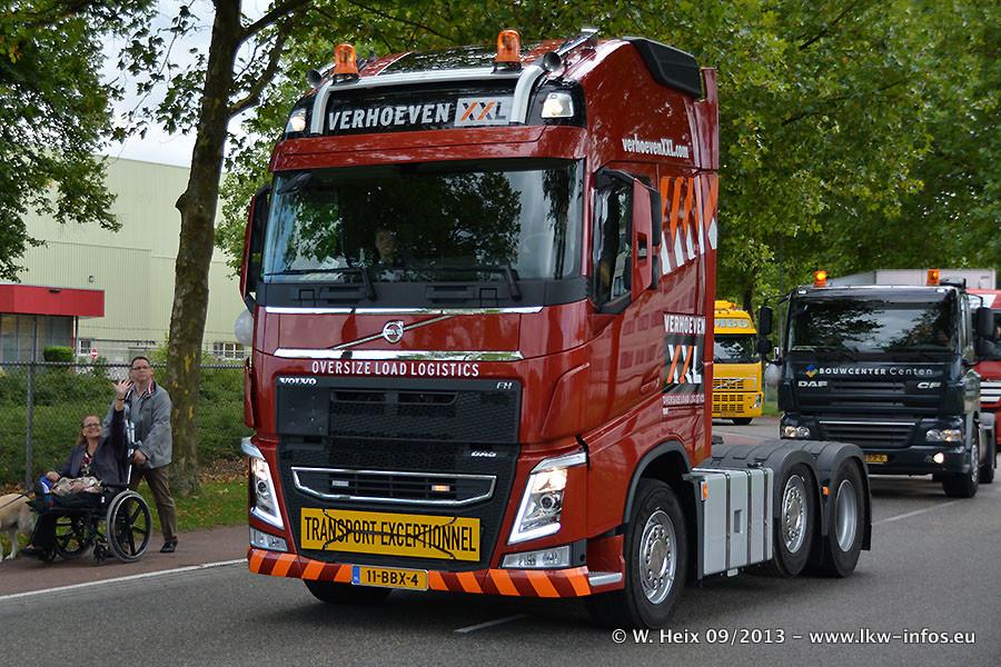 25-Truckrun-Boxmeer-20130915-0996.jpg