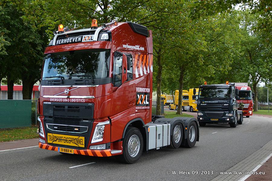 25-Truckrun-Boxmeer-20130915-0997.jpg