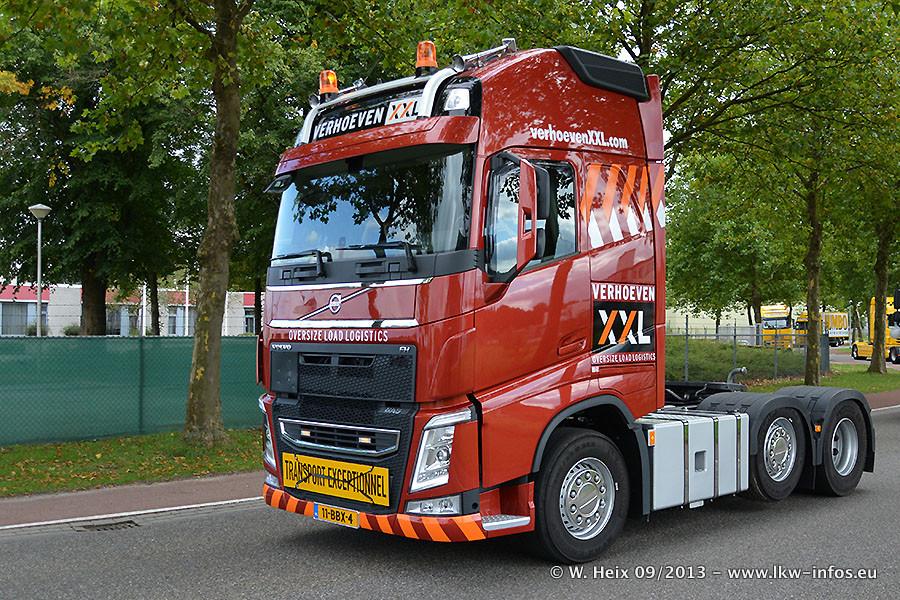 25-Truckrun-Boxmeer-20130915-0998.jpg