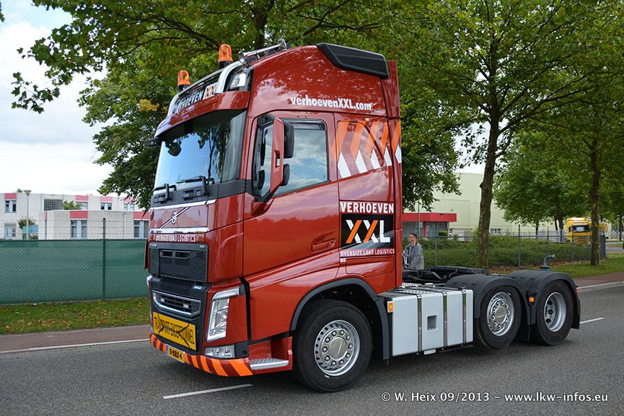 25-Truckrun-Boxmeer-20130915-0999.jpg